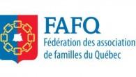 FAFQ-nouveau-logo-195x110