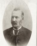 Goerges-Félix Héroux