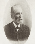 Joseph Héroux (1)