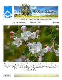 bulletin__avril_2014