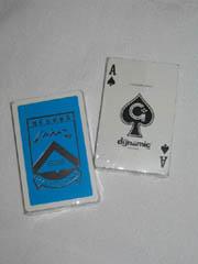 jeuxcartes_afh_005