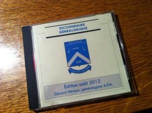 pochette_dictionnaire_genealogique